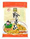 登喜和冷凍食品 粉豆腐 160g ×20個【送料無料】/粉とうふ/こなとうふ/こな豆腐/