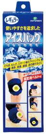 【送料無料】ピップ PS161 新型氷のう アイスバッグ 固定ベルト付×5個セット【2017SS】(ゆ)