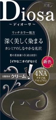 Sヘンケル パオン ディオーサ クリーム 4NA 1組×36個 【送料無料】
