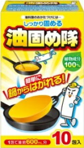 大三 油固め隊 ×80個【送料無料】【食器用洗剤】