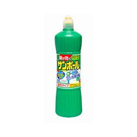 大日本除蟲菊 サンポールK 1000ml×24個【送料無料】【住居用洗剤】【お掃除】