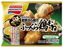 【送料無料】味の素 「味からっ」やわらか若鶏から揚げ<ふっくら鶏むね> 300g×12袋 【冷凍食品】