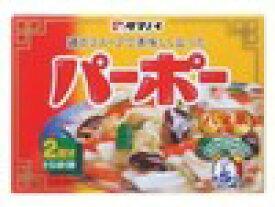 タマノイ酢 パーポー60g(30g×2)×4個【関西人のソウルフード】【全国送料無料】