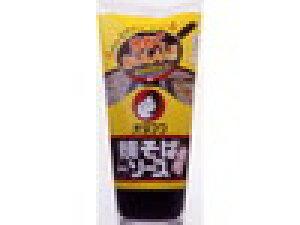 オタフク 焼きそばソース300g 12個 まとめ買特価 【送料無料】