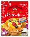 昭和産業 デザートパンケーキミックス ×10個【送料無料】