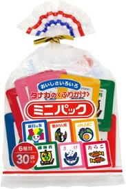 田中食品 田中食品 ミニパック 袋30袋 75g×25個 【送料無料】