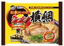 キンレイ お水がいらないラーメン横綱X12袋【送料無料】【冷凍食品】