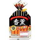 プリマハム 香薫あらびきウインナー2個束X24袋【送料無料】【冷蔵商品】