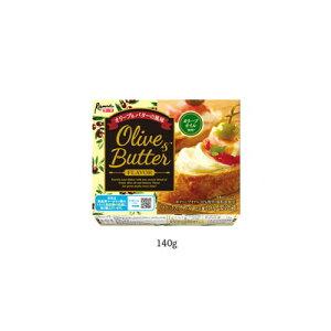 J−オイルミルズ Jオイルラーマオリーブ&バターの風味 140g×6個 【冷蔵】