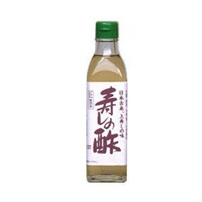 マルショウスミセ 寿しの酢 300ml×10個