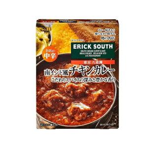 ヱスビー食品 S&B 噂の名店南インド風チキンカレー×20個