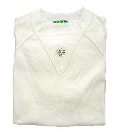 体操服丸首半袖(160〜180)