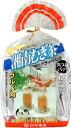 【麦茶 煮出し】湘南丸粒麦茶(15gx20パックx12入)