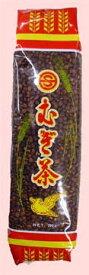 丸粒麦茶(300g)