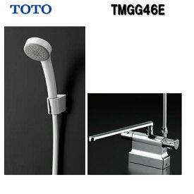 TOTO TMGG46E