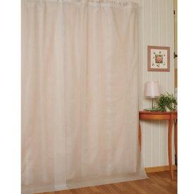 断冷カーテン (約)100×225cm 防寒 ヒーター カーテンシート 窓際 冷気を防ぐ