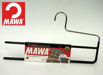 MAWA hanger MAWA hanger hangers handmade Z 50 pairs Hanger 10P06Aug16