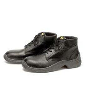 ウレタン2層底軽量安全靴 編上靴≪GT-200 青木産業≫〜 軽量ウレタン底安全靴の人気商品です 〜