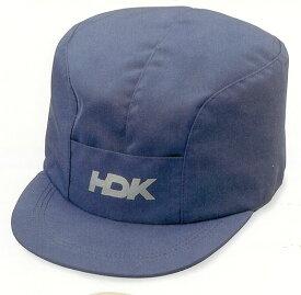ポーラ型帽子【エコ素材使用】【1140 倉敷製帽社製】