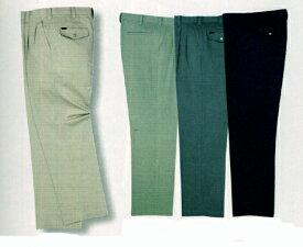 綿100%の作業ズボン【851 ビッグボーン社製】