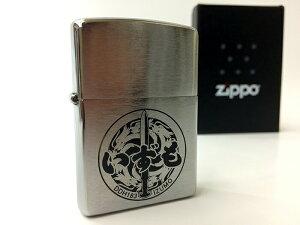 ZIPPO(護衛艦いずも)【海上自衛隊グッズ・自衛隊グッズ】ジッポ ジッポー Zippo ライター ジッポライター プレゼント ギフト