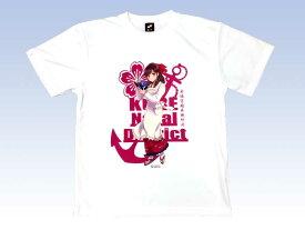 【 Tシャツ ( わいずかふぇ )】 メンズ レディース 男女兼用 ユニセックス トップス 半袖 ネコポス可
