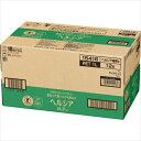 ヘルシア 緑茶 1L ×12本(1ケース)[トクホ]【送料無料】