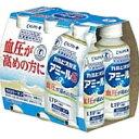 「カルピス酸乳/アミールS」 200ml×6本【3990円以上送料無料】
