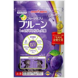 ※サンスイート プルーン 70g【3980円以上送料無料】
