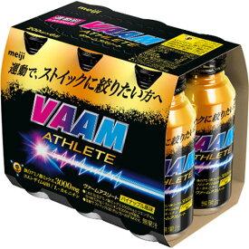 ※スーパーヴァーム 200ml×6缶入【3980円以上送料無料】