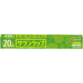 サランラップ 30cm×20m【3980円以上送料無料】