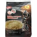 もち麦ごはん 600g(50g×12袋)【3990円以上送料無料】