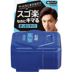 GATSBY (ギャツビー) ヘアジャム タイトニュアンス モバイル 30mL【3980円以上送料無料】