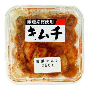 成城石井 白菜キムチ 250g