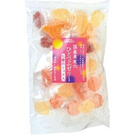 成城石井 国産果実のひとつぶゼリー七種ミックス 350g