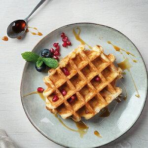 【送料込み!】【お取り寄せ】 リエージュワッフル(100%バター) 90g×40個 【G】