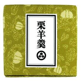 小布施堂 栗羊羮ミニ 35g×3
