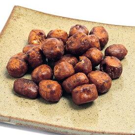 成城石井 蜂蜜かりんとう 黒丸 170g
