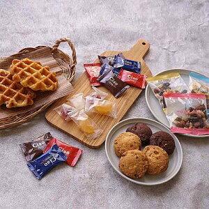 【送料込み】 成城石井 おすすめ洋菓子12種類詰合せ 1セット 【G】