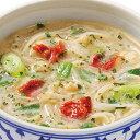 成城石井 スープ&フォー トムカーガイ 5食