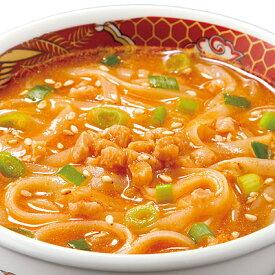 成城石井 スープ&フォー 担々風 5食