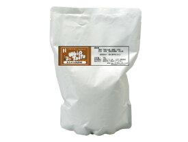 【ナリヅカ】ホイップテースト カラメル 1kg