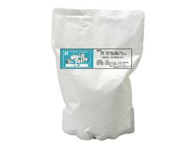 【ナリヅカ】ホイップテースト ソーダ 1kg