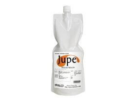 【ナリヅカ】JUPE(ジュペ)ルージュメロン 1kg