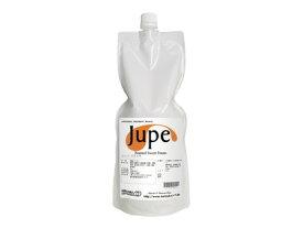 【ナリヅカ】JUPE(ジュペ)焼きいも 1kg