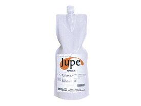 【ナリヅカ】JUPE(ジュペ)マロン 1kg