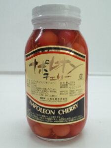 【さんわ】ナポレオンチェリー 950g