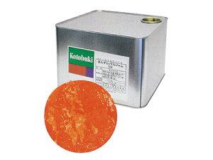【寿食品】あんずミックスジャムDX 11.5kg<杏ジャム>