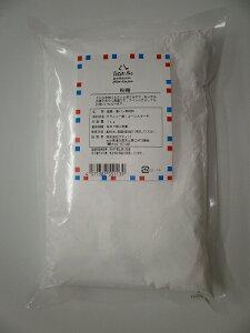 【プティパ】粉糖 1kg