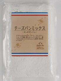 【プティパ】チーズパンミックス 250g